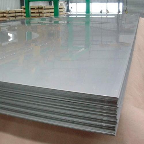 aluminium-list-min