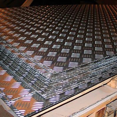 aluminium-list-rf-min