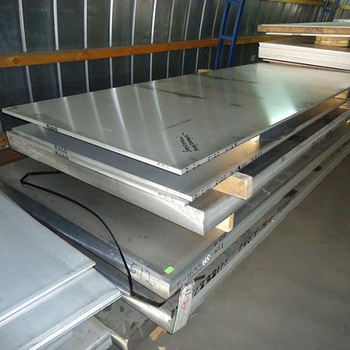 aluminium-plita-min