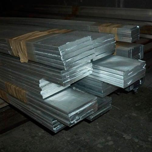 aluminium-polosa-min