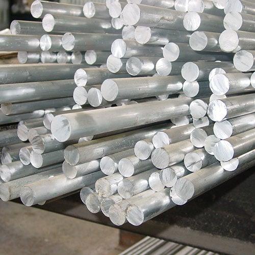aluminium-prutok-min
