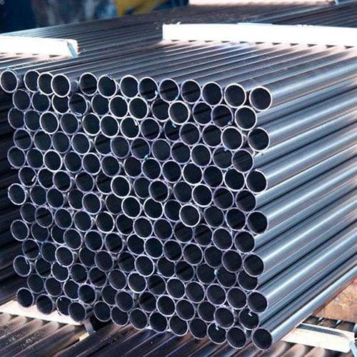 aluminium-truba-min