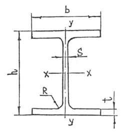 image001-2