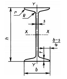 image001-3